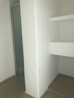 renta excelente oficina en edificio momentum en milenio iii qro. mex.