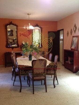 renta hermosa casa amueblada!!!