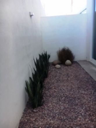 renta hermosa casa amueblada en puerta natura
