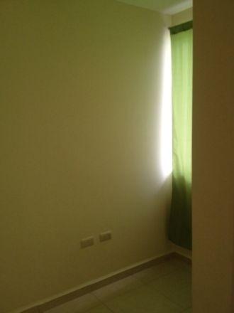 renta hermosa casa en almeria, pozos!!!