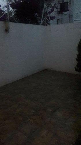 renta hermosa casa en fracc. milenio iii qro. mexico