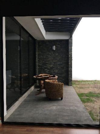 renta hermosa casa en sierrazul!!