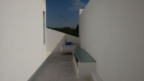 renta hermosa y amplia casa en balcones del valle!!!