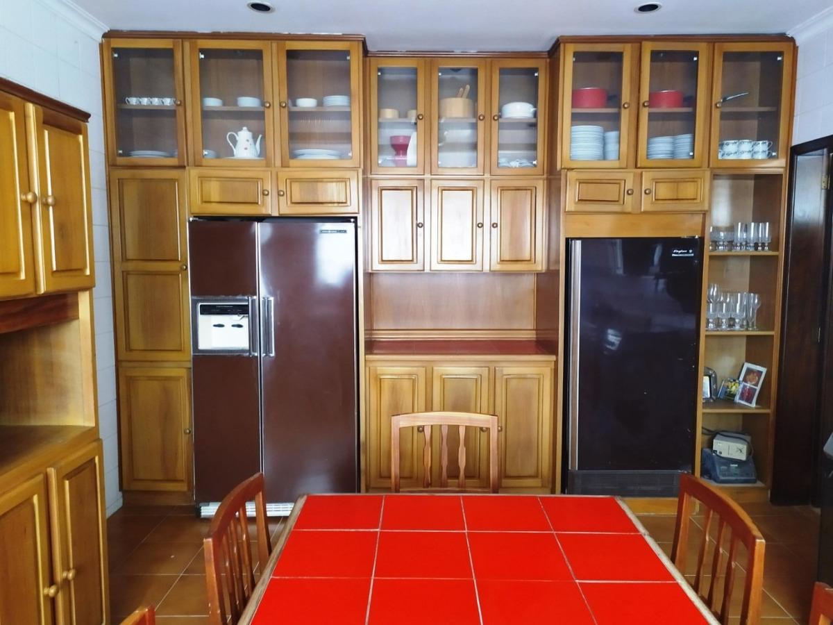 renta house lara victoriano lorenzo vende