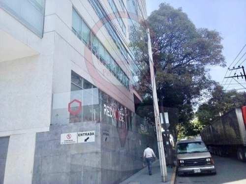 renta local comercial a pie de calle col. anahuac