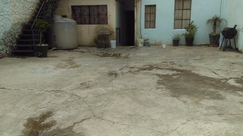 renta local comercial calzada de guadalupe
