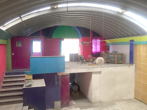 renta local comercial cuajimalpa