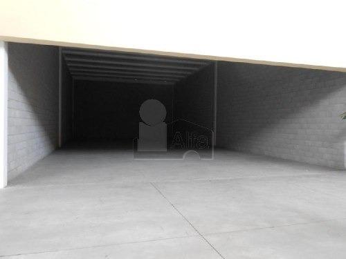 renta local comercial de 200 m2 en ayotla, ixtapaluca,estado de mexico