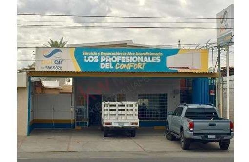 renta local comercial de 55.00mts2 en la col. cuauhtemoc x av brasil. precio $6,500.00 pesos.