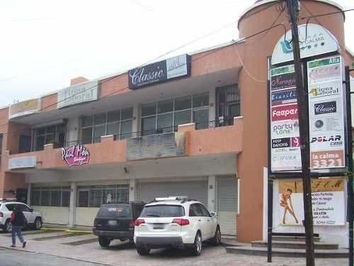 renta local comercial en la calma - 1059001008
