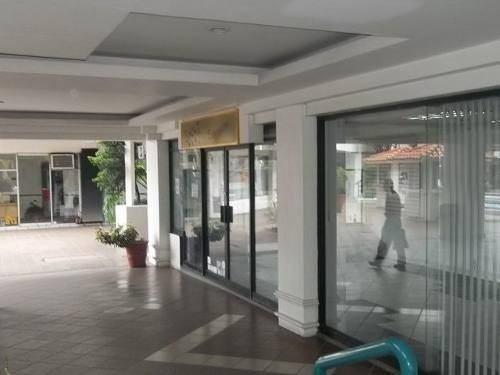 renta local comercial en plaza bonita - 1132002000