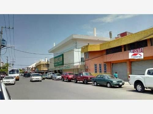 renta local comercial local comercial renta
