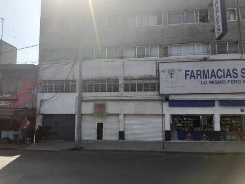 renta local comercial, ubicadisimo !!!