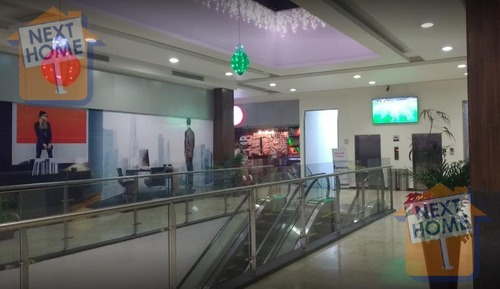 renta local en centro comercial, cuajimalpa
