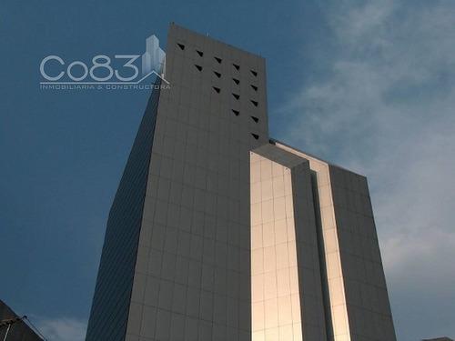 renta - local - guadalajara - 800 m - $132,000