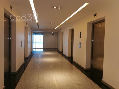 renta - local - la viga - 1,120 m2