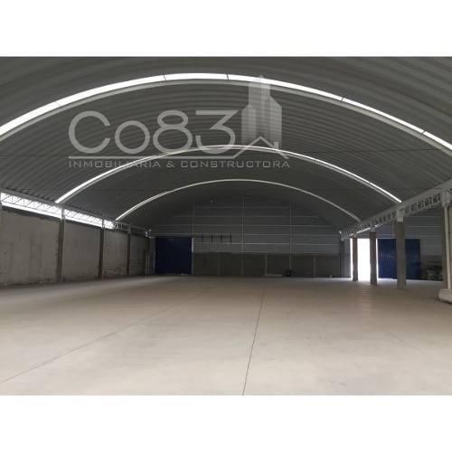 renta - local  - montevideo - 4,673 m2 - $1,869,200