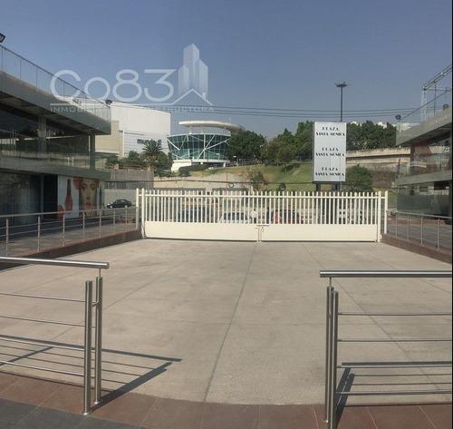 renta - local - santa monica - 218 m2