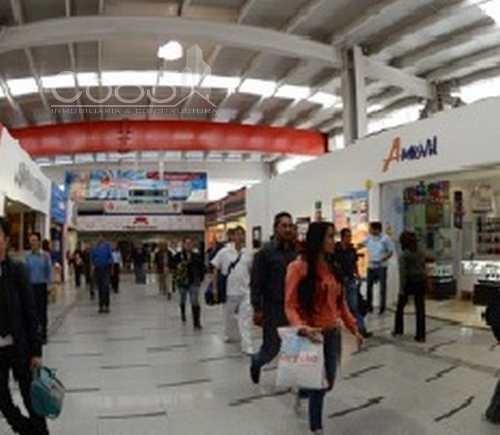 renta - local suburbano san rafel - 3900 m2
