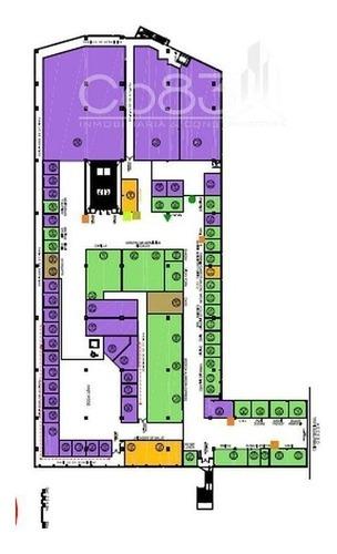 renta - local suburbano tultitlan - 839 m2