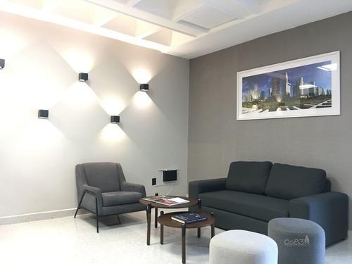 renta - local - torres adalid - 37 m2