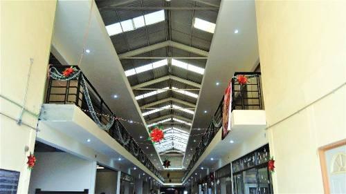 renta locales comerciales en plaza nueva en san pedro tultepec, lerma  tuplaza