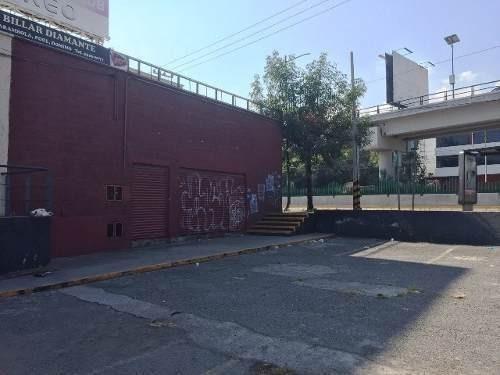 renta locales en plaza diamante ecatepec desde $25,000