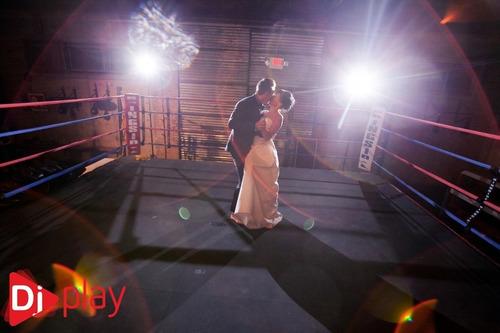 renta luz sonido,audio iluminacion karaoke eventos bodas dj