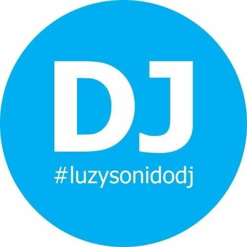 renta luz y sonido económico dj para fiestas df cdmx karaoke