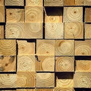 renta madera cimbra, polines y vigas