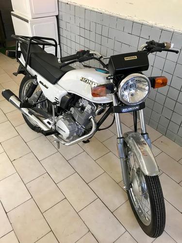 renta moto