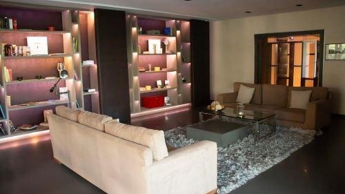 renta muebles departamento