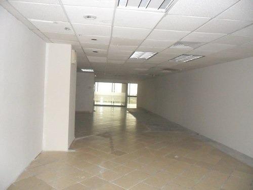 renta oficina 450m2, periférico sur, alvaro obregón