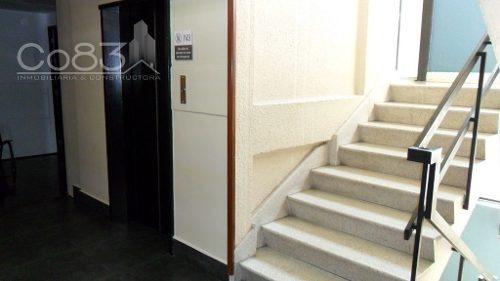 renta - oficina - bradley - 90m2 - $75,000