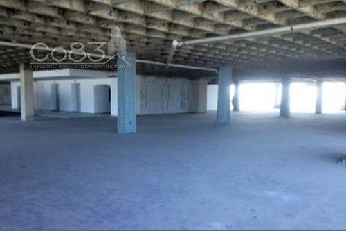 renta - oficina - calz. la viga - 2,017 m - $300/m2