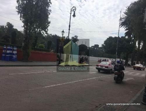 renta oficina ,  centro de xochimilco.