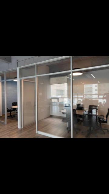 renta oficina colonia granada ofi_1179 nr