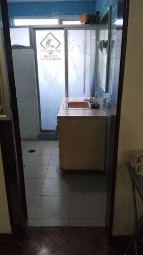 renta oficina compartida coruña col. alamos