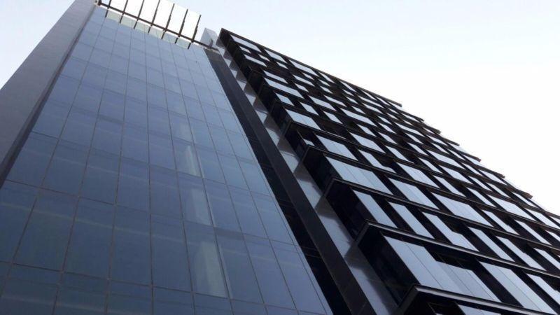 renta oficina corporativa torre azenzo $39,500 josdel