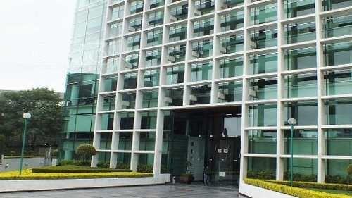 renta - oficina - corporativo cygni - 264  m - $126,720