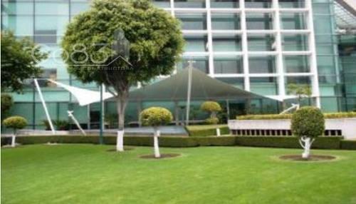renta - oficina - corporativo cygni - 540m - $259,200