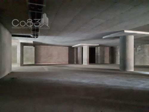 renta - oficina - cuarzo reforma - 1,769 m2