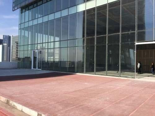 renta - oficina - cuarzo reforma -  1,876m - us$56,284