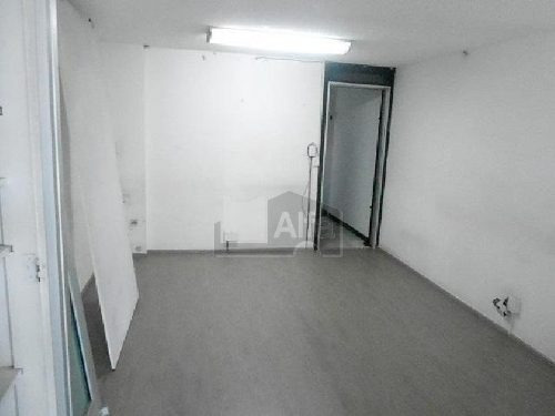 renta oficina de 40 m2. en homero (polanco) y (de 50 m2 en kelvin, anzures) de $15,000 c/u