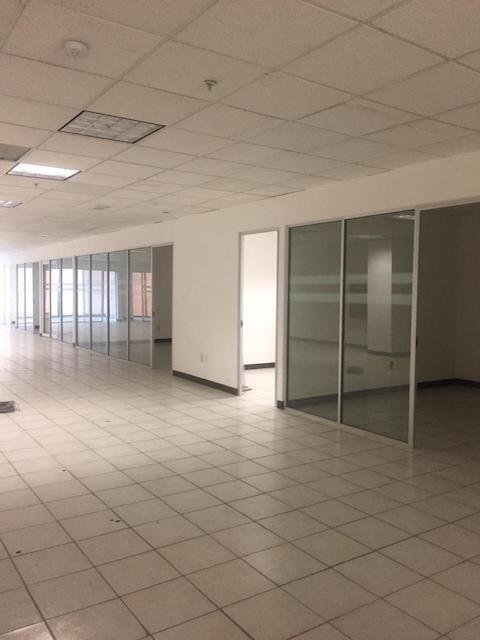 renta oficina edificio aaa, polanco