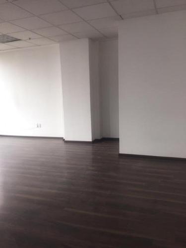renta oficina edificio aaa, reforma, juárez