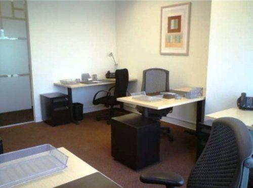 renta oficina edificio aaa, reforma, tabacalera