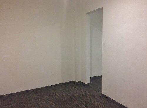 renta oficina en el centro de la cdmx