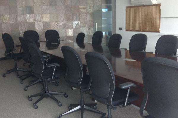 renta - oficina en  insurgentes