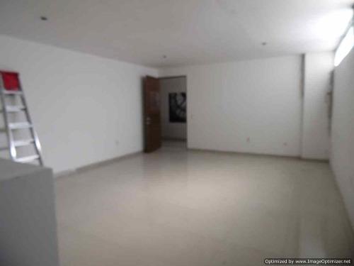 renta oficina en zona dorada en vista hermosa clave or581